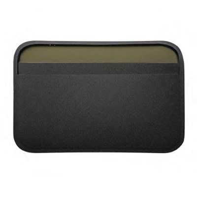 Magpul Daka Essential Wallet - Daka Essential Wallet Black