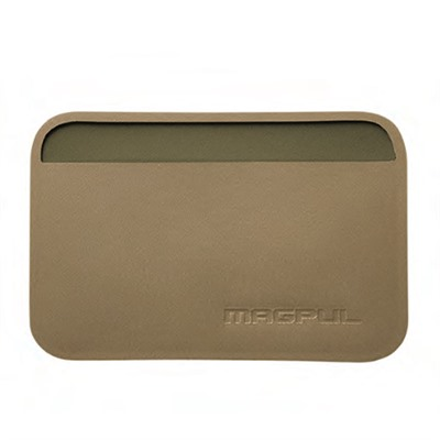 Magpul Daka Essential Wallet - Daka Essential Wallet Flat Dark Earth