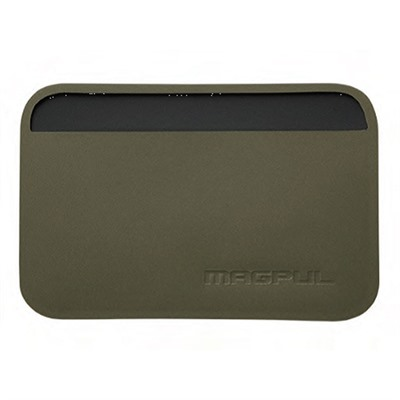 Magpul Daka Essential Wallet - Daka Essential Wallet Od Green