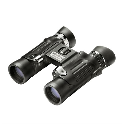 Steiner Optics Wildlife Xp Compact Binoculars
