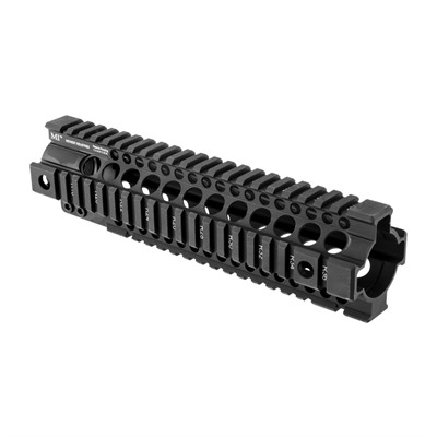 Buy Midwest Industries, Inc. Ar-15 Gen 3 T-Series Free Float Handguard