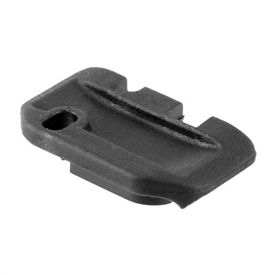 Vickers Tactical Slide Racker - Vickers Tactical Slide Racker- Glock™ 9/40