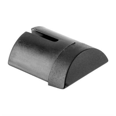 Jentra Grip Plug For Glock - Fits Glock 42/43