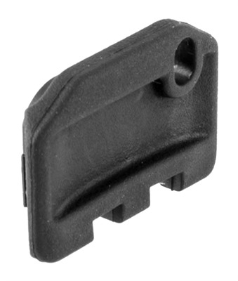 Tangodown Vickers Tactical Slide Racker - Vickers Tactical Slide Racker-Glock 43 Only