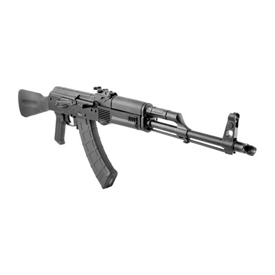 Ddi Llc Ak-47, 7.62x39 Synthetic