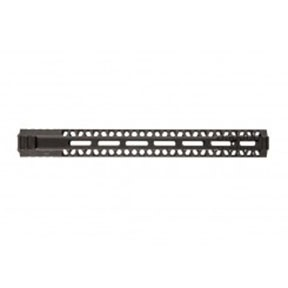 Cross Machine Tool Co., Inc. Ar-15 Uhpr Mod1 M-Lok Handguards