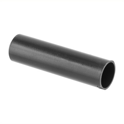 Firing Pin Channel Liner - Firing Pin Channel For Glock™