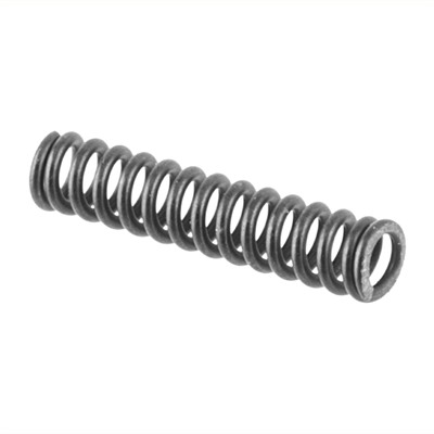 Ke Arms Extractor Plunger Spring - Extractor Plunger Spring For Glock