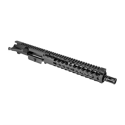 Buy Radical Firearms Ar-15 10.5