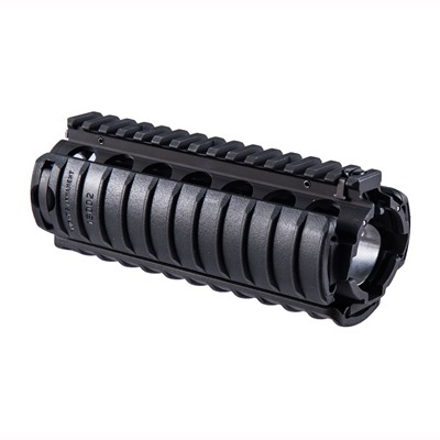 Knights Armament Ar-15 M4 Ras Forend Assembly - M4 Ras Handguard