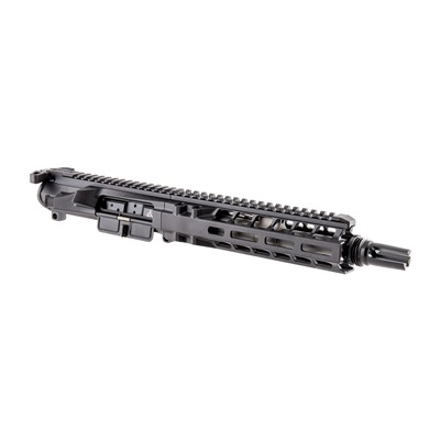 Radian Weapons Ar-15 300blk Complete Upper Receiver Groups - 300blk 8.7