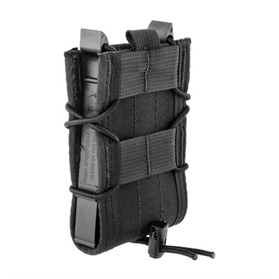 High Speed Gear, Inc. 100-023-470 Magazine Carrier Taco Rifle Molle Mount