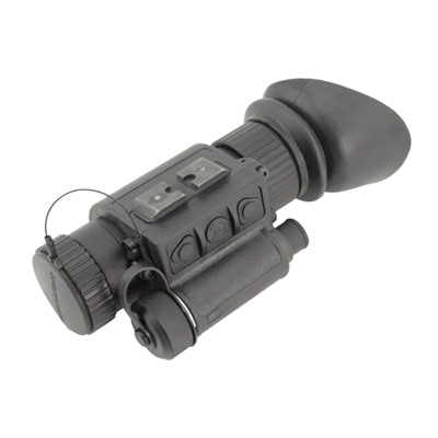 Armasight 100-023-501 Q14 Timm 336 60hz 336x256 Thermal Monocular