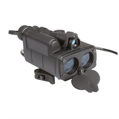 Armasight Advanced Modular Range Finder