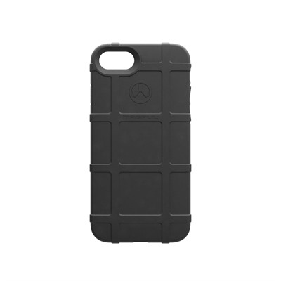 Magpul Field Case Iphone 7 And 8 - Field Case Iphone 7 And 8 Black