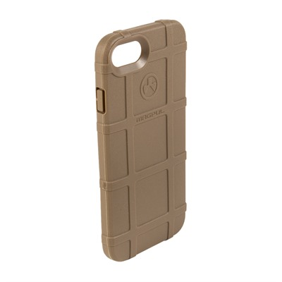 Field Case Iphone 7 - Field Case Iphone 7 Fde