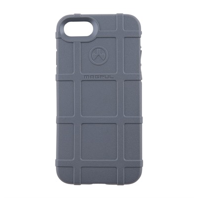 Field Case Iphone 7 - Field Case Iphone 7 Gray