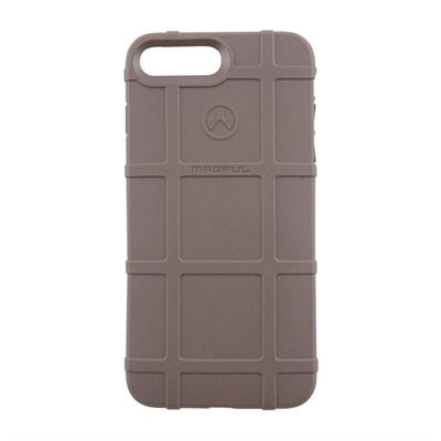 Magpul Field Case Iphone 7 And 8 Plus - Field Case Iphone 7 And 8 Plus Flat Dark Earth