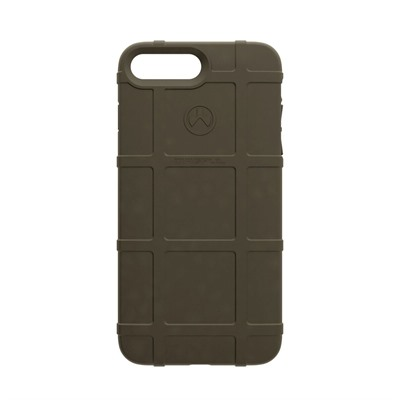Magpul Field Case Iphone 7 And 8 Plus - Field Case Iphone 7 And 8 Plus Od Green