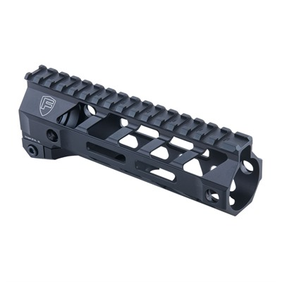 Image of Battle Arms Development Inc. Ar-15 556 Switch Rail