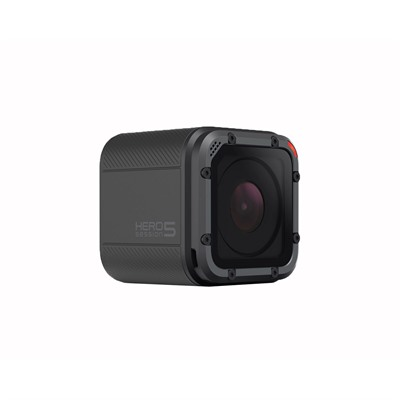 Hero5 Session™ Action Camera