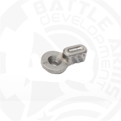 Buy Battle Arms Development Inc. Ar-15 Stainless Steel Safety Selector Levers