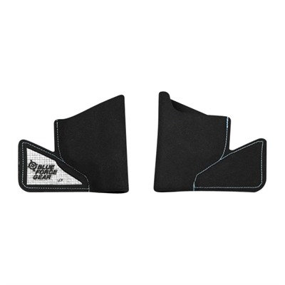 Ultracomp Pocket Holsters - Ultracomp Pocket Holster Ruger Lcp & Lcp Ii Blk