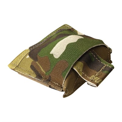 Image of Blue Force Gear Ten-Speed Dump Pouch Small Belt Mount
