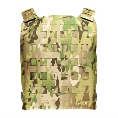 Image of Blue Force Gear Plateminus Plate Carrier