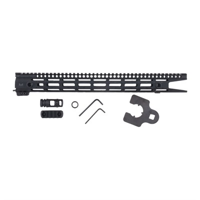 Midwest Industries Ar-15 17.5