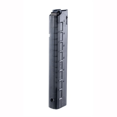B&T Magazine For Mp9 - B&T Magazine For Mp9 30 Rd 9mm