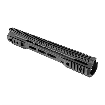 Buy Parallax Tactical Llc Ar-15 Pxt Super Slim Handguard Free Float M-Lok