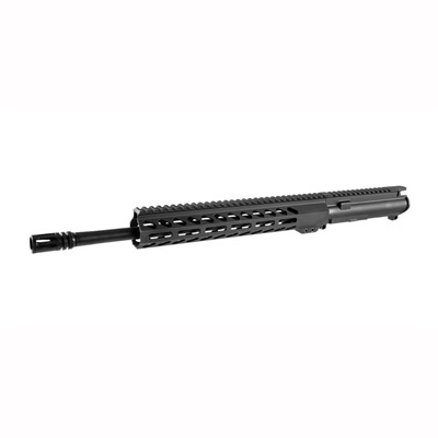 Buy Critical Capabilities Llc Ar-15 16