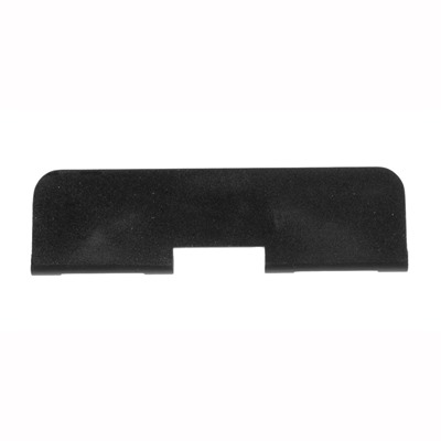 V Seven Weapon Systems Ar-15 Ultra-Light Ejection Port Cover - Ar-15 Ultra-Light Ejection Port Cover Air Black
