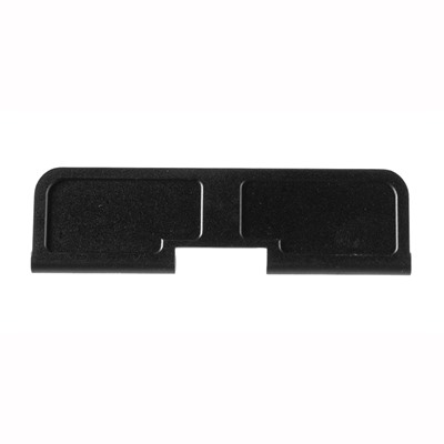 V Seven Weapon Systems Ar-15 Ultra-Light Ejection Port Cover - Ar-15 Ultra-Light Ejection Port Cover Designer Black