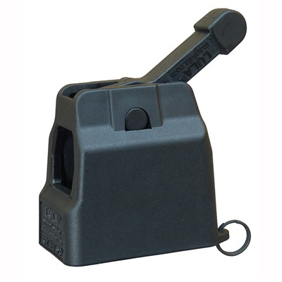 Cz Scorpion Evo-3™ 9mm Lula™ - Cz Scorpion Evo-3 9mm Lula Magazine Loader