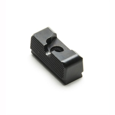 10-8 Performance Glock Mos Rear Sight, Standard Height .140