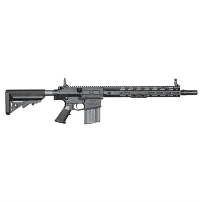 Knights Armament Sr-25 E2 Cc M-Lok 308 16