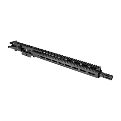 Buy Bear Creek Arsenal, Llc Ar-15 Complete 16