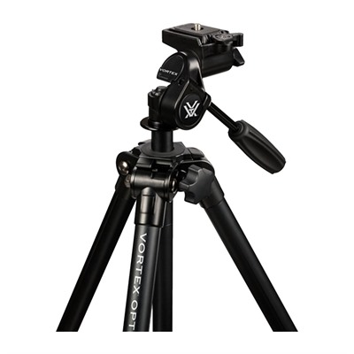 Vortex Optics Summit Ss-P Tripoc - Summit Ss-P Tripod