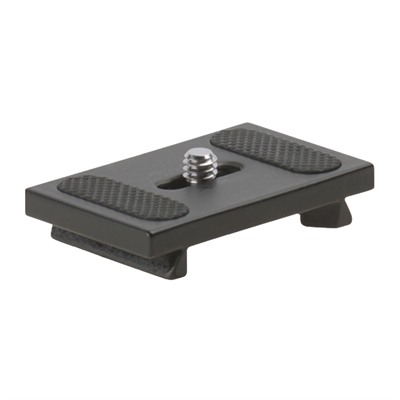 High Country Quick Release Plate