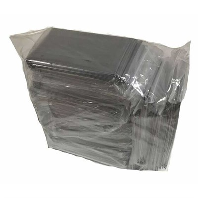 Think Safe Inc Emergency Mylar Blanket - Emergency Mylar Blanket 25/Pack
