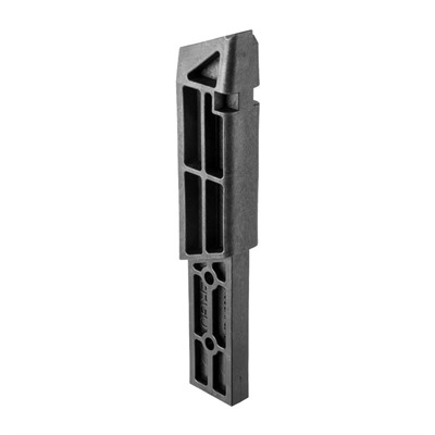 Ergo Mast Module - Mast Module For Small Frame Glocks