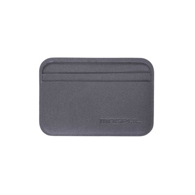 Magpul Daka Everyday Wallets - Daka Everyday Wallet Gray