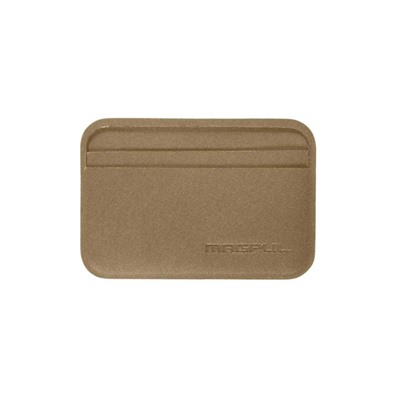 Magpul Daka Everyday Wallets - Daka Everyday Wallet Flat Dark Earth