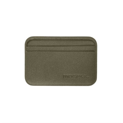 Magpul Daka Everyday Wallets - Daka Everyday Wallet Od Green