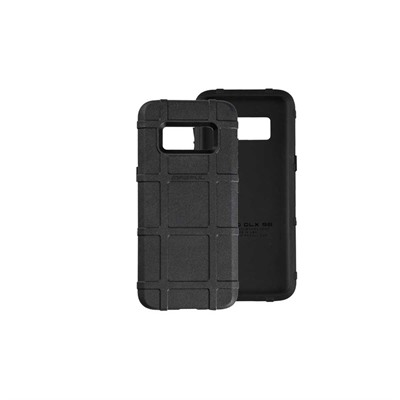 Magpul Field Case Galaxy S8 - Field Case Galaxy S8 Black
