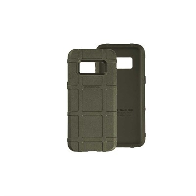 Magpul Field Case Galaxy S8 - Field Case Galaxy S8 Od Green
