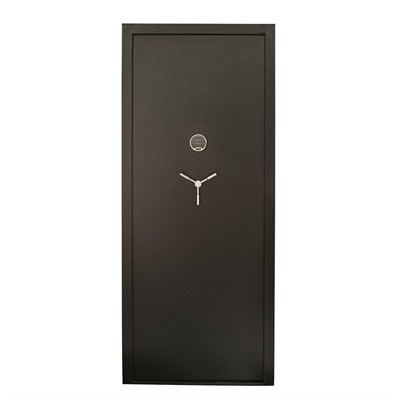 Snap Safe 32x80 Vault Room Door