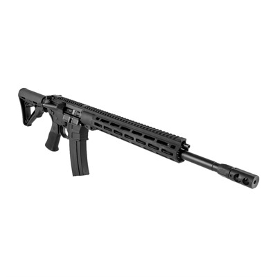 Savage Arms Msr 15 Recon 224 Valkyrie Lrp 18